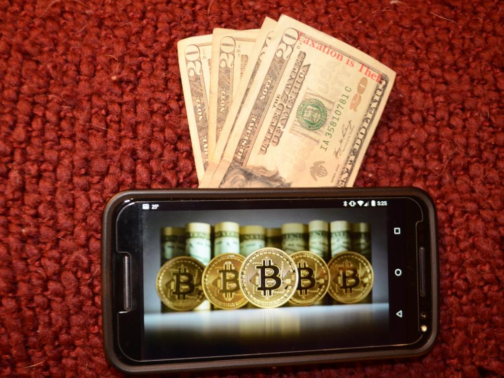 On The Breadth Of Cryptocurrency How Many Different Kinds Digital Currencies Are There