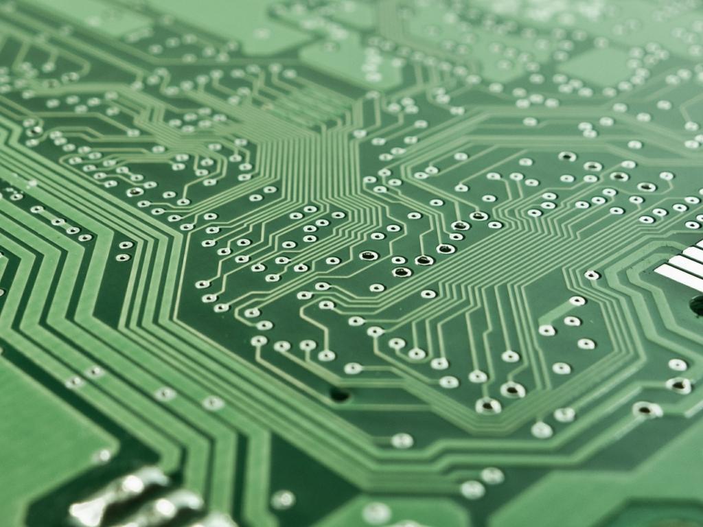 Divisar Capital Management LLC Reduces Stake in Electro Scientific Industries, Inc. (ESIO)