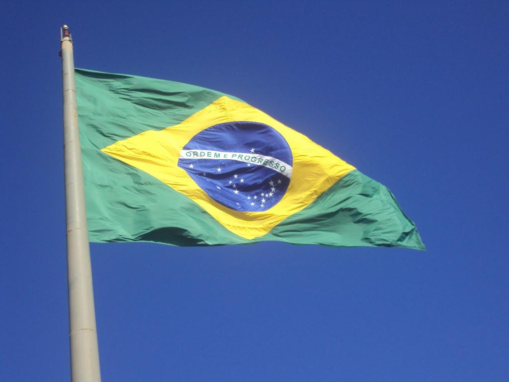 Brookfield consortium buys pipeline in Brazil