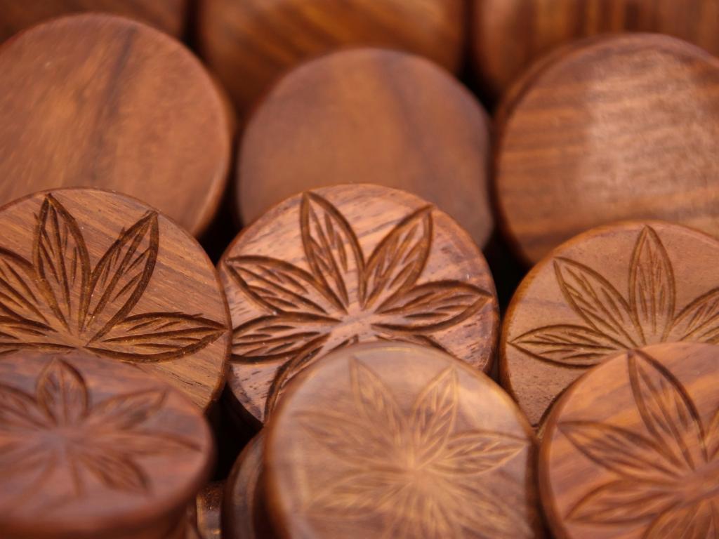 New York Cannabis Trade Group Kicks Out MedMen After Former
