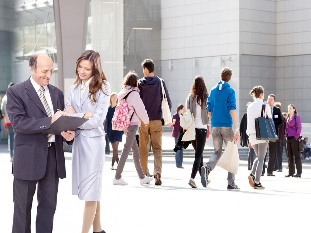 Shares Seesawing on Volume: iShares MSCI Global Gold Miners ETF (RING)