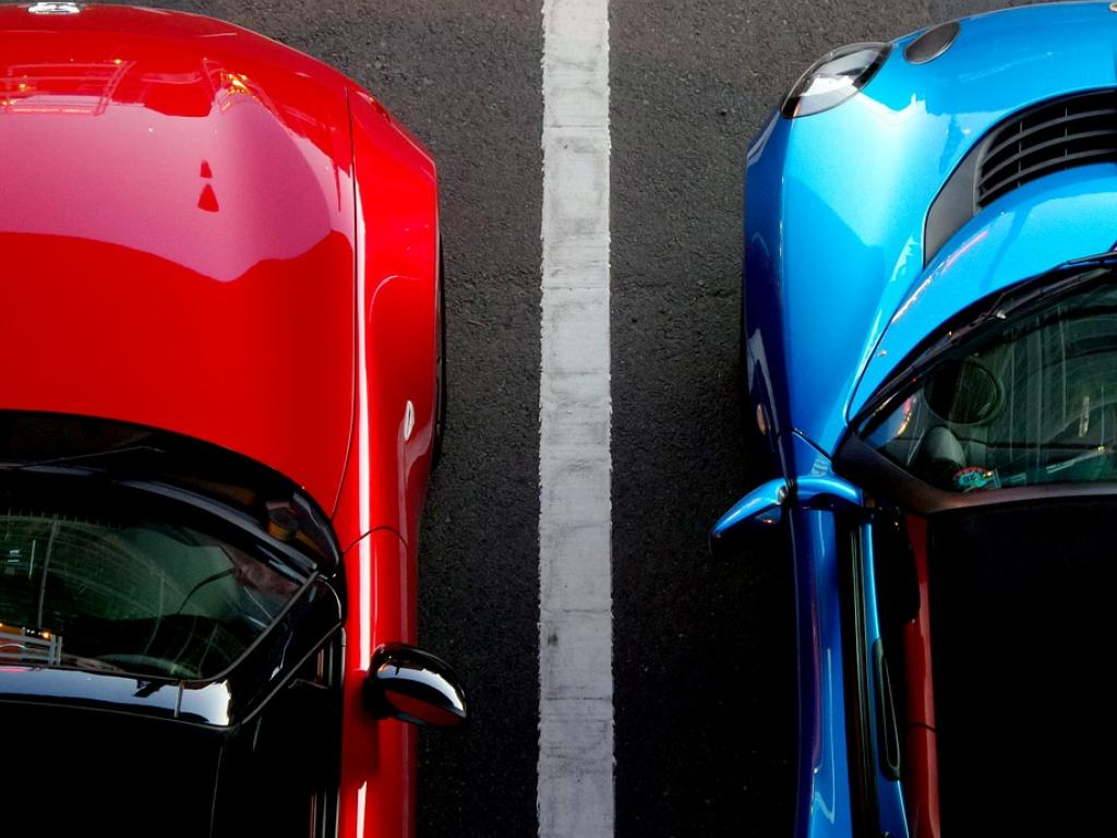 Aaa Car Loans >> 9 Mistakes To Avoid When Getting A Car Loan Benzinga