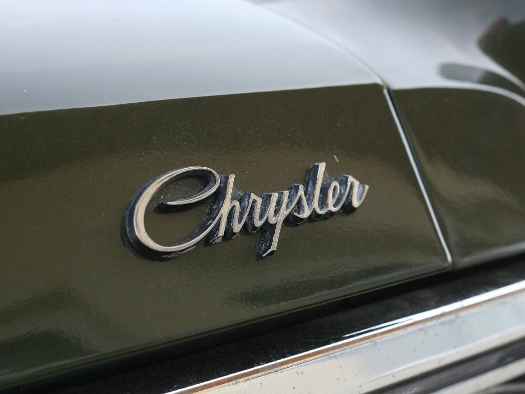 Fiat Chrysler beats on third-quarter earnings