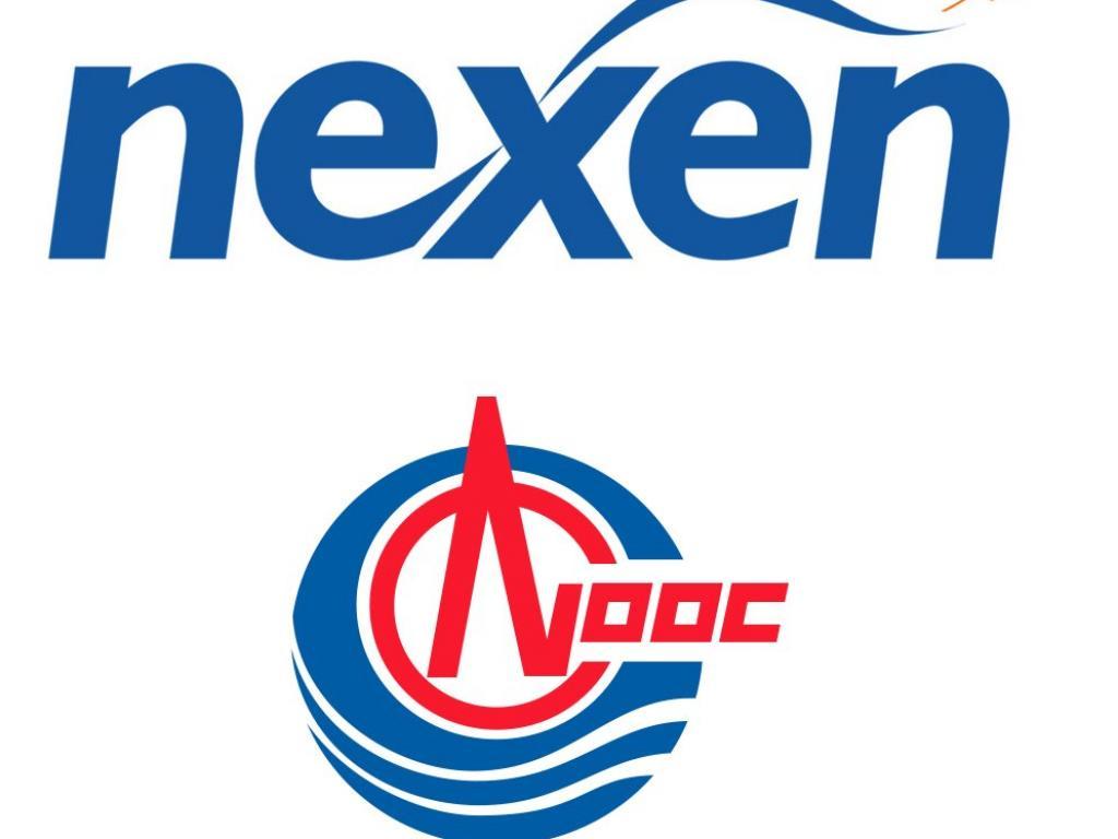 Nexen announces positive investment decision to grow oil sands production