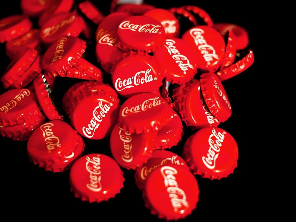 Last Week Coca-Cola FEMSA, SAB de CV (NYSE:KOF) Ratings