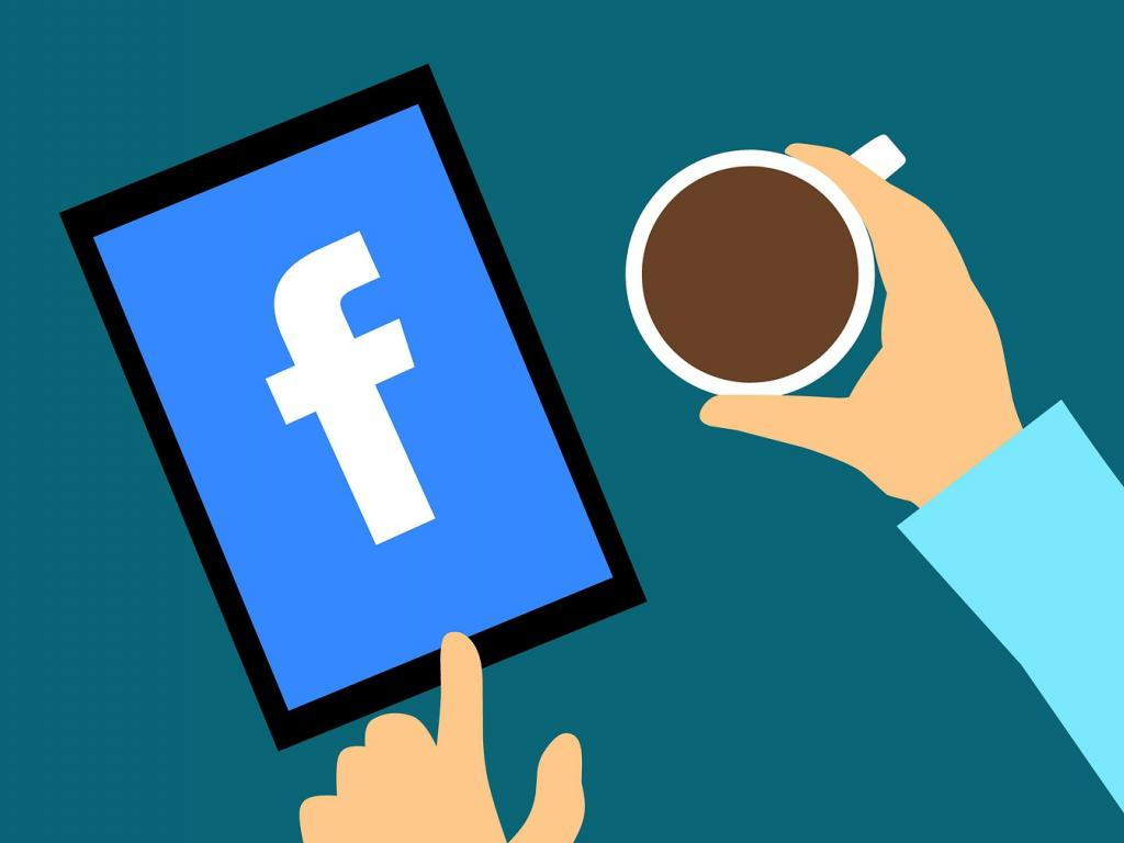 Can Facebook, Inc. (NASDAQ:FB) Continue To Move The Needle?