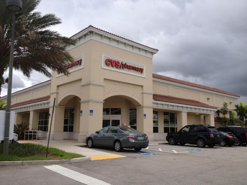 cvs vs walgreens Walgreens vs cvs walgreen's is known to be one of the most well-known us retail drugstores around the world but in1961 their leading competitor came to town, cvs .