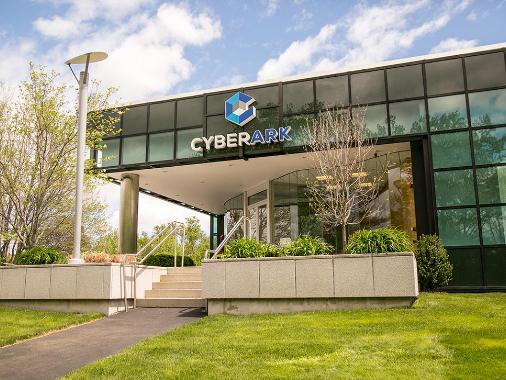 CyberArk Software Ltd. (CYBR) Lowered to