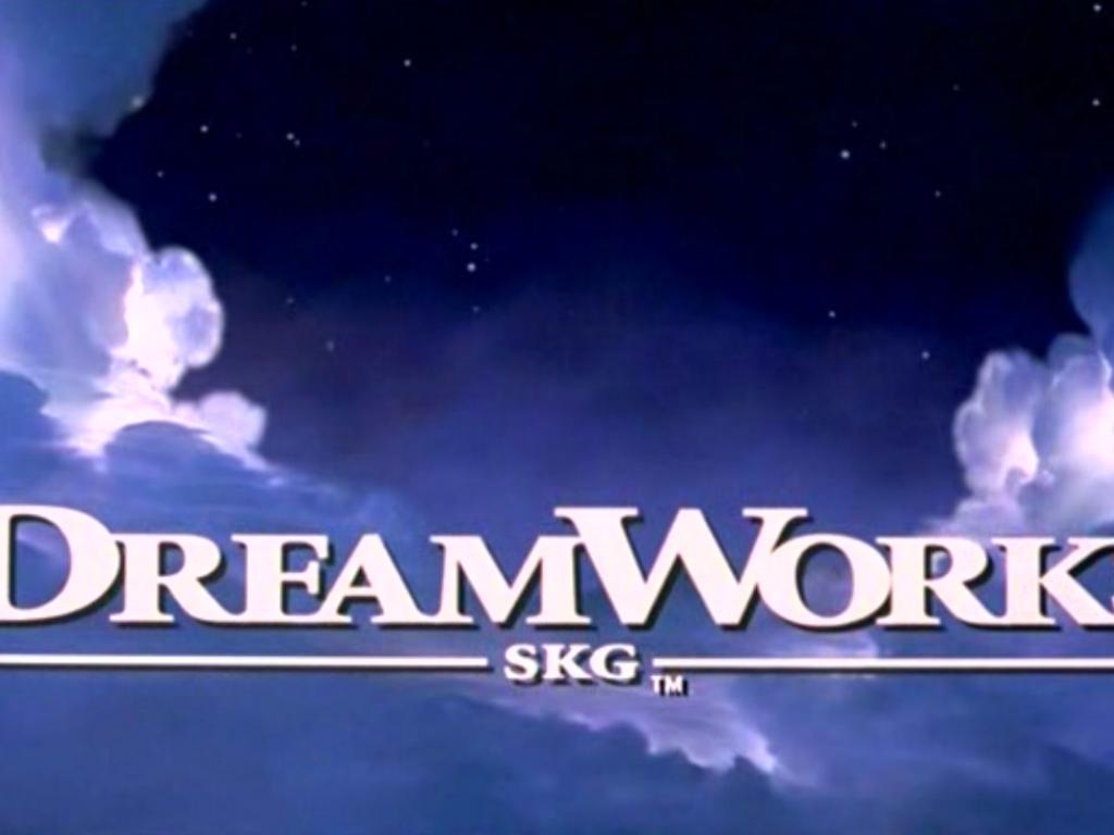 dreamworks animation skg inc nasdaq dwa hasbro inc nasdaq