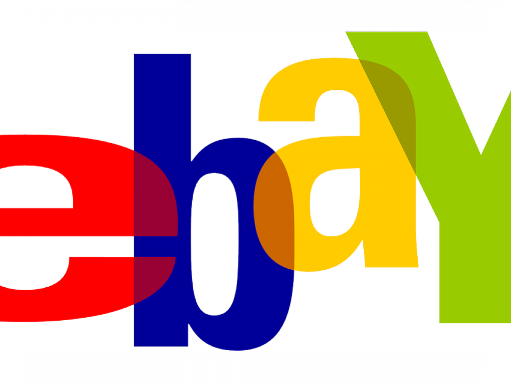 EBay Shares Fall on Disappointing Profit Outlook