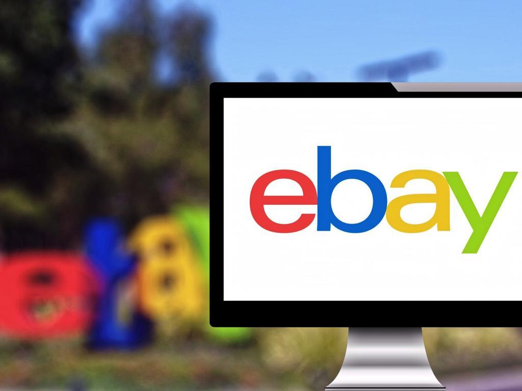 EBay Inc (NASDAQ:EBAY) Receives Buy Rating From Benchmark Analysts