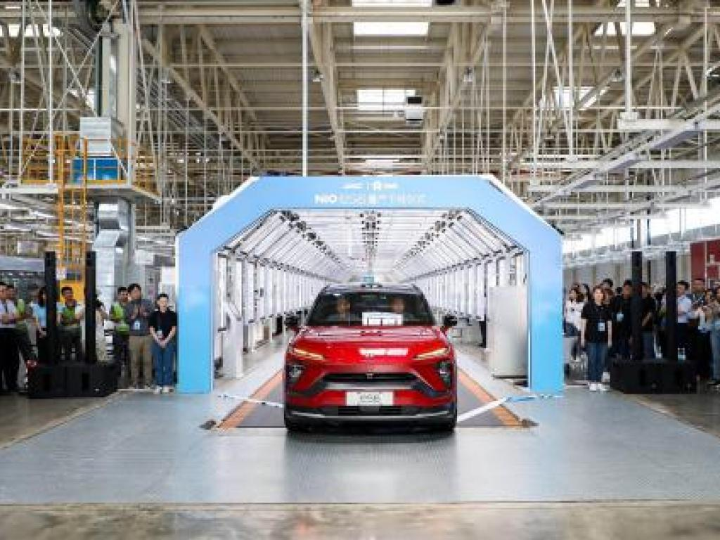 Tesla Again Challenges Hackers With Its Model 3 In Pwn2Own 2020