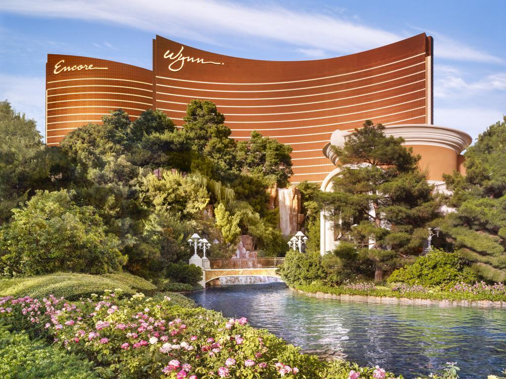Exclusive: Wynn Exec Talks Macau Recovery, Gaming Loss, Boston/Japan ...