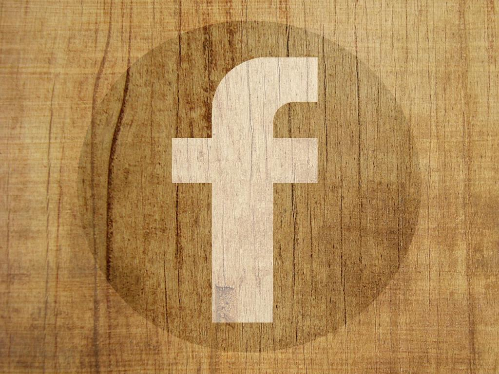 Are facebook nasdaq fb ad controversies over benzinga are facebook ad controversies over buycottarizona Image collections