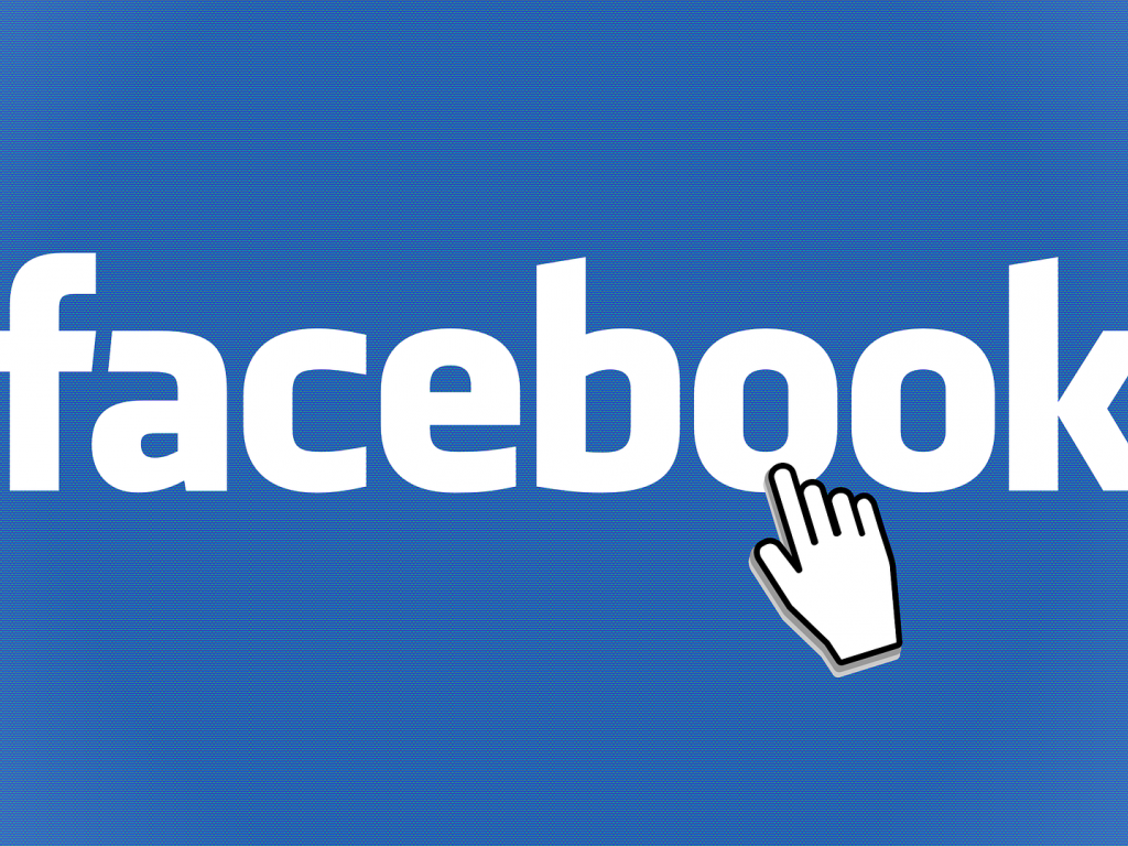 Corrected: Facebook beats profit estimates, sets aside $3 billion for privacy penalty