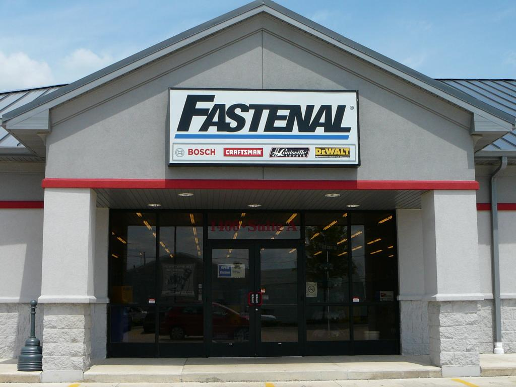 Fastenal Company (FAST) Expected to Announce Earnings of $0.49 Per Share