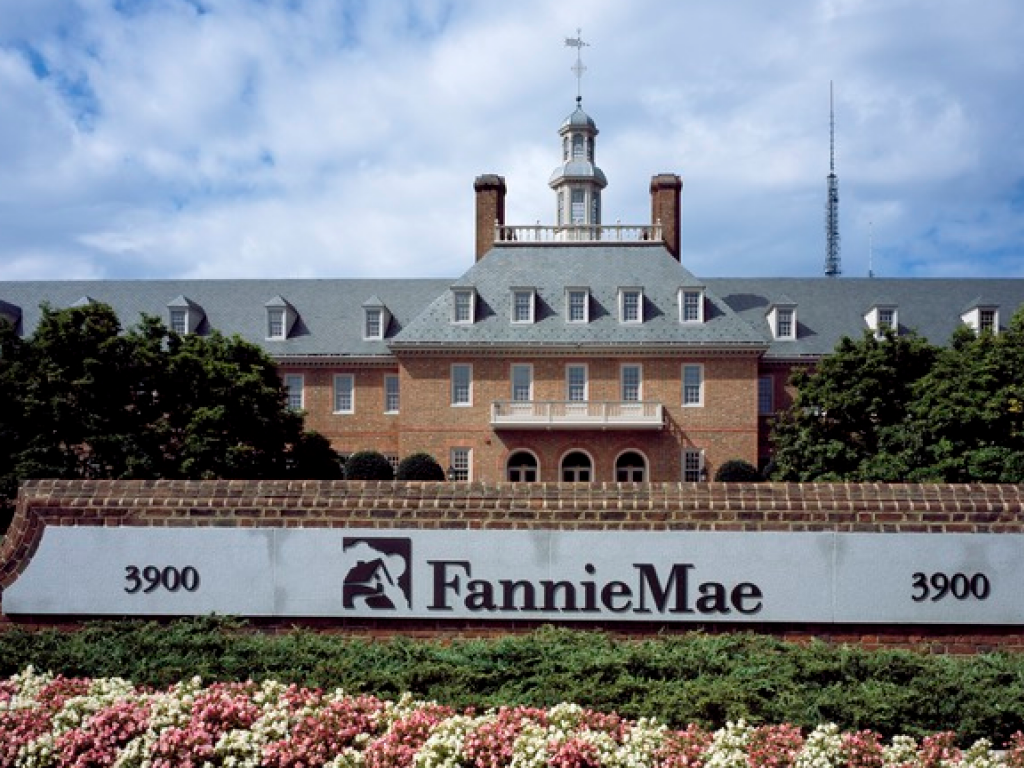 Fannie Mae rolls out new student loan programs for homeowners, potential buyers