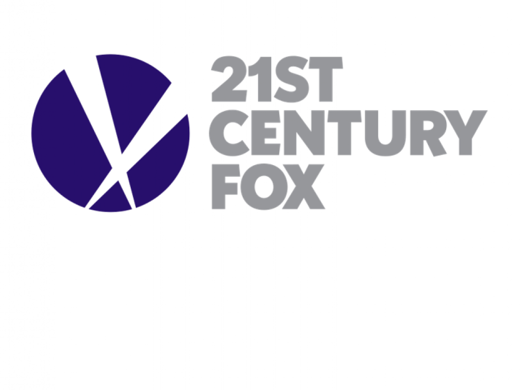 Comcast confirms it's in 'advanced stages' of prepping 'New Fox' bid