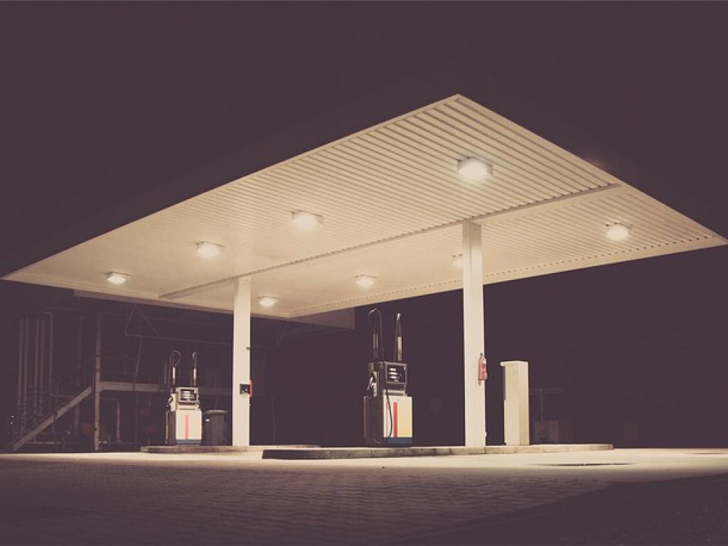 Chevron Corporation (NYSE:CVX), Exxon Mobil Corporation
