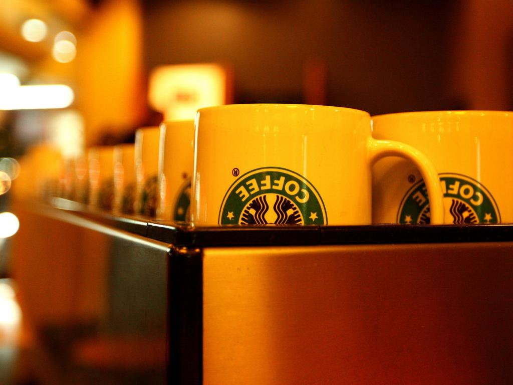 California Judge: Coffee needs cancer warning
