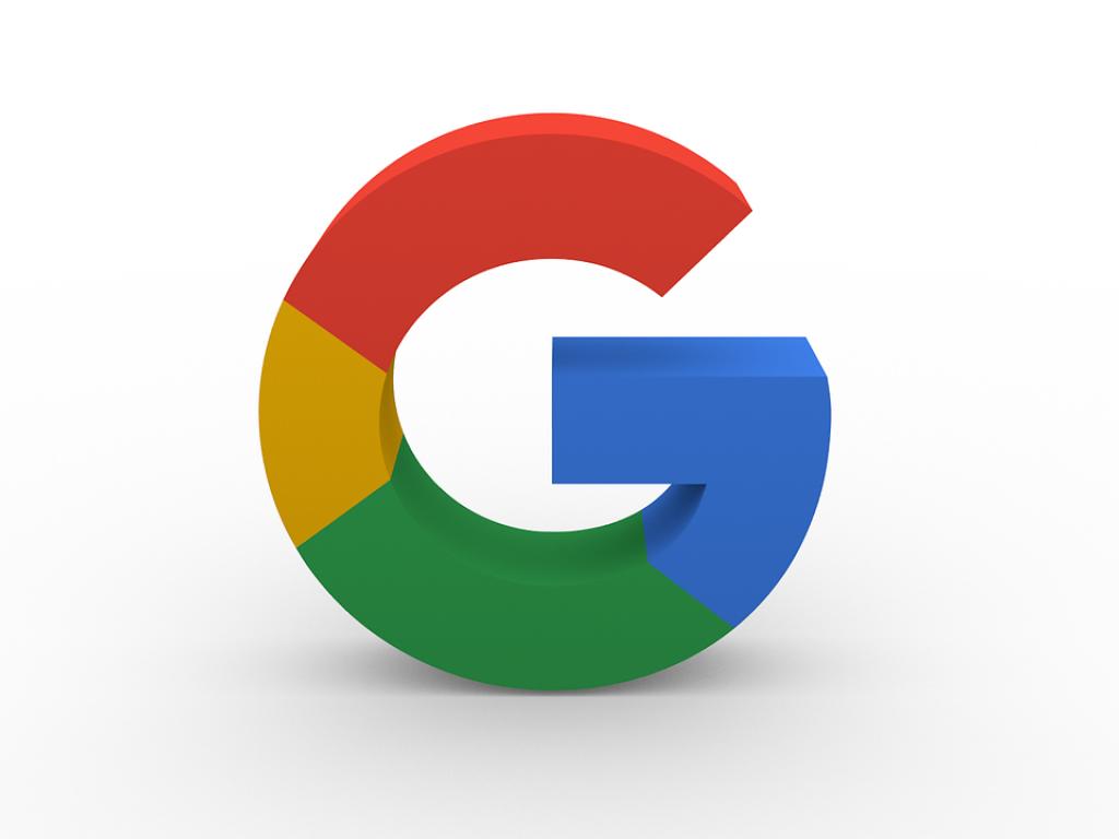 Google ipo date in Australia