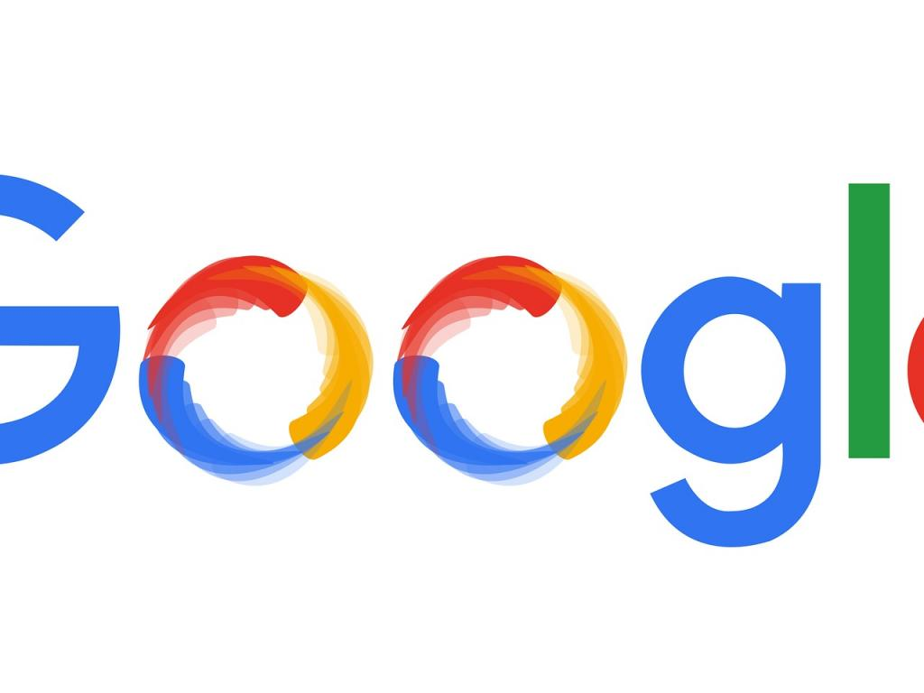 Alphabet Inc. (GOOGL) Stake Maintained by Greystone Investment Management LLC