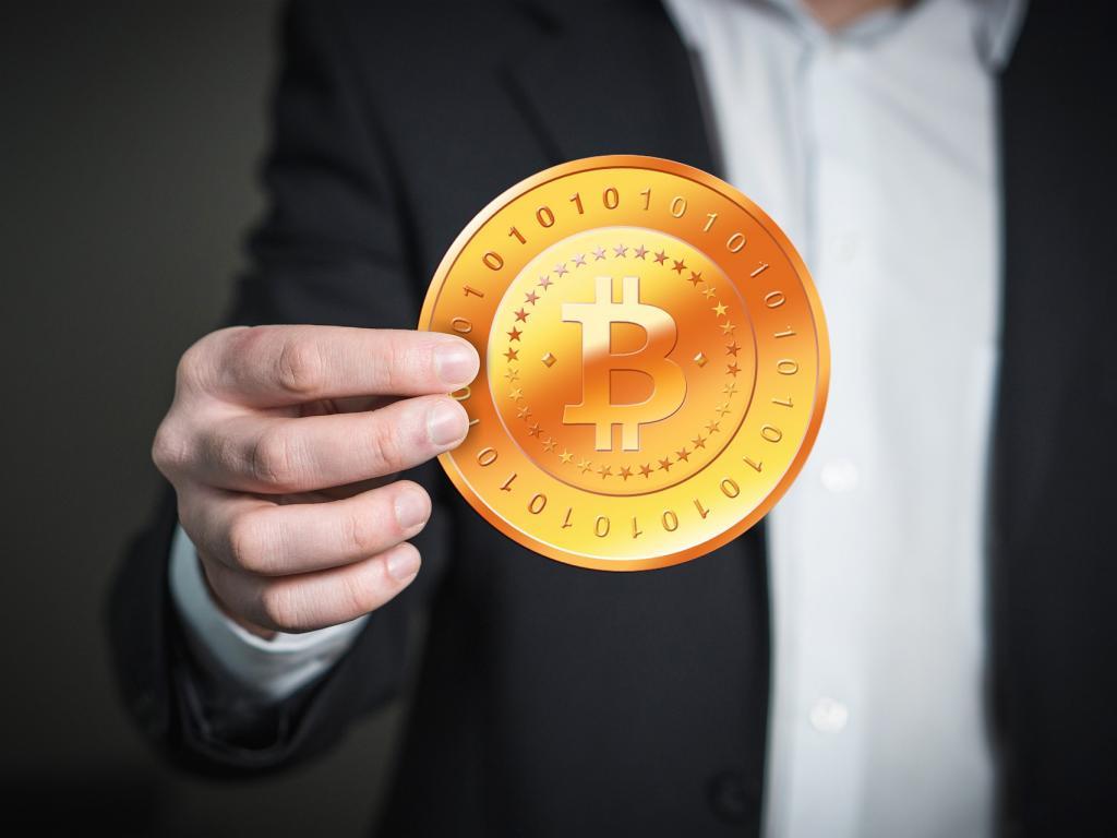 best sell bitcoin Marshall-Islands
