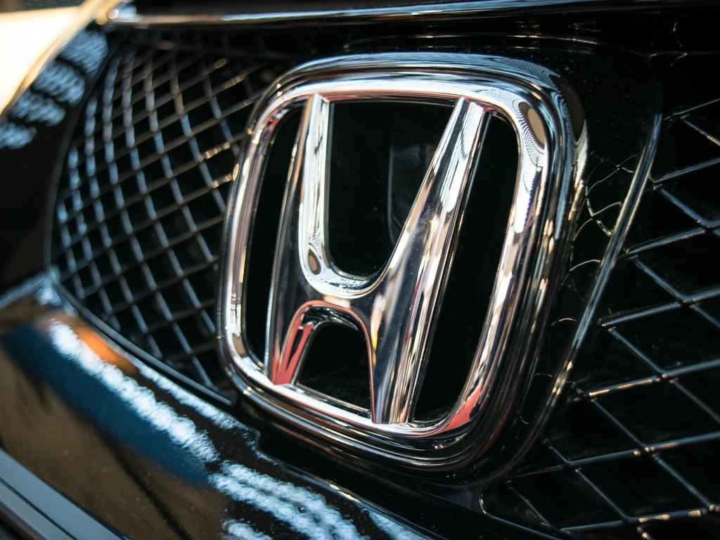 One less weekend hurts Honda's August sales