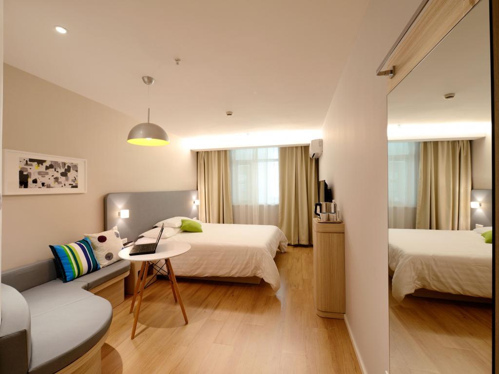 Priceline Hotel Room Upgrades