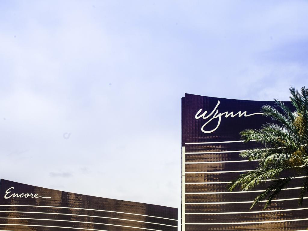 Morgan Stanley Our Bullish Wynn Resorts Nasdaq Wynn