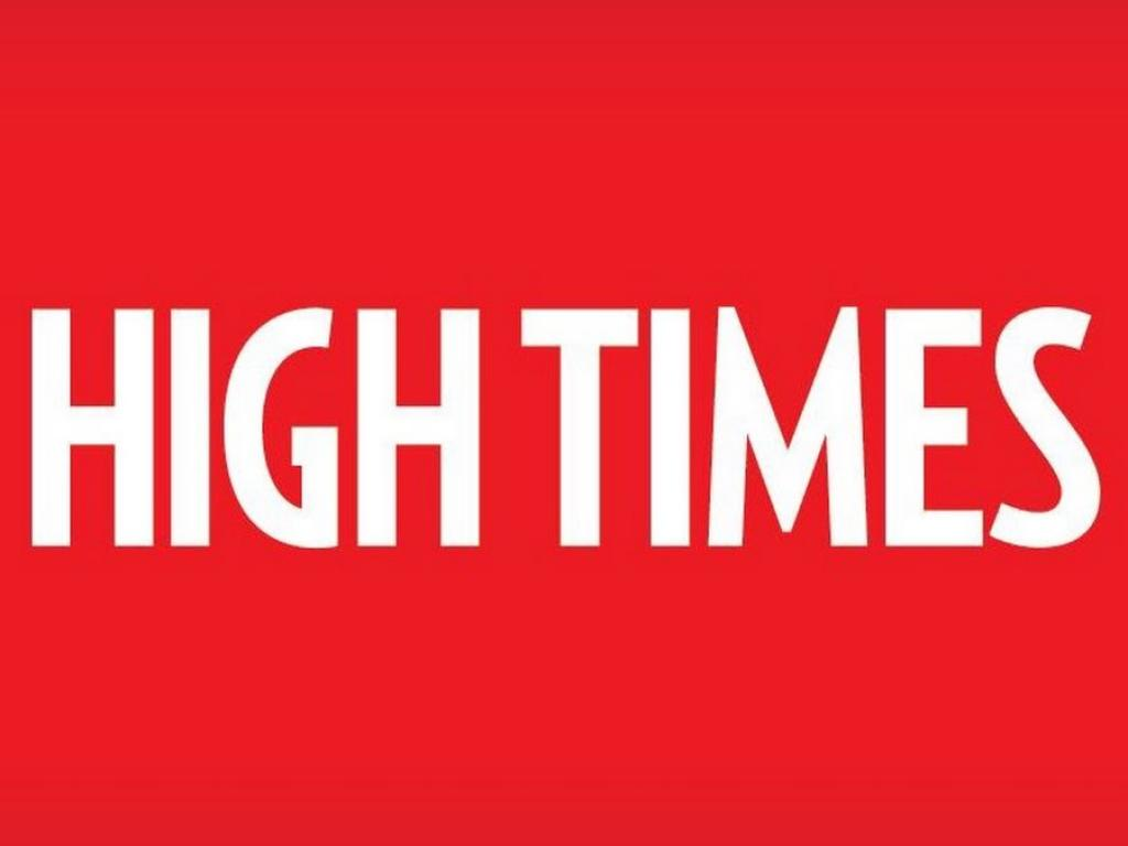High Times Holding Corp  Names New CEO Amid Pre-IPO