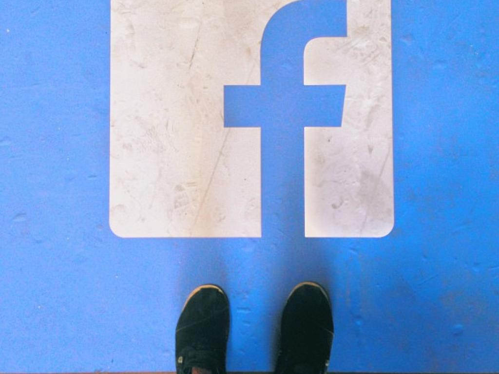 Facebook Inc Nasdaqfb 5 Awesome Perks Of Working For Facebook