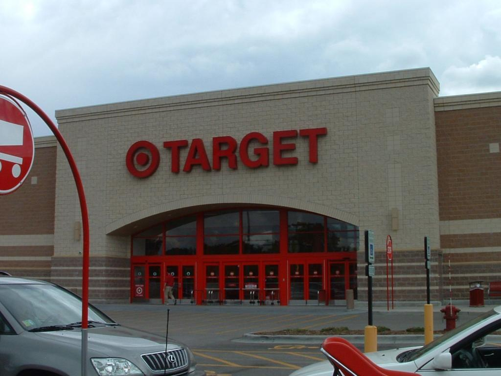 Target Corporation (TGT)'s Stock Is Buy After Today's Huge Increase