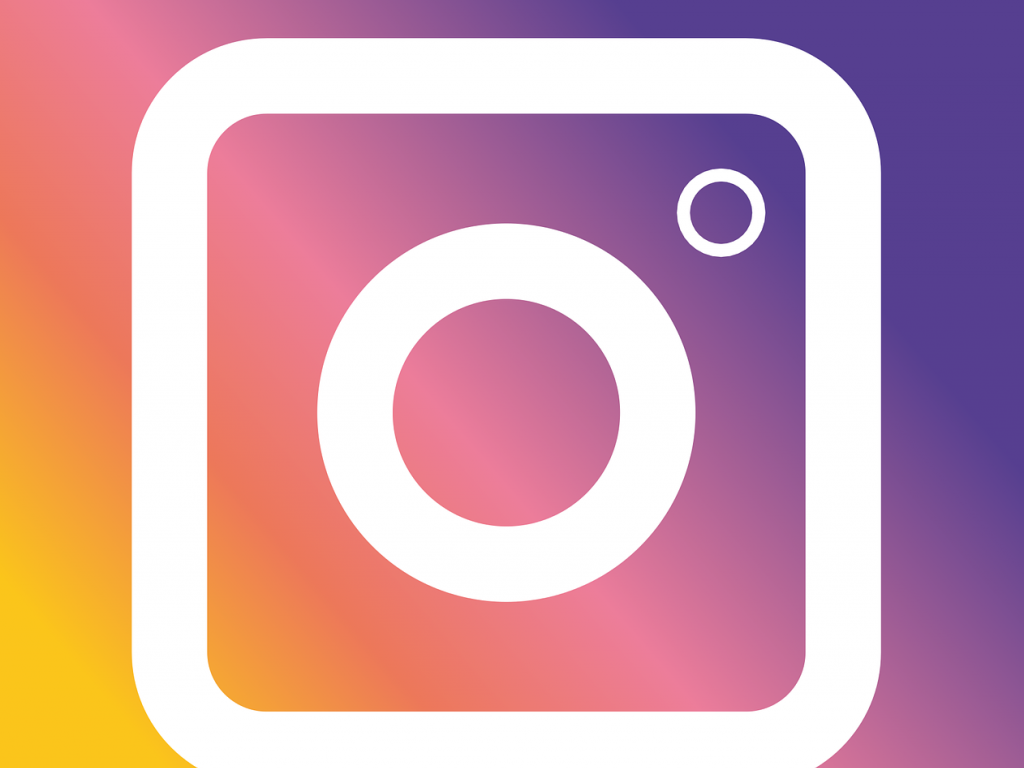 Instagram Stories Hits 100 Million Users As Snapchat Preps ...