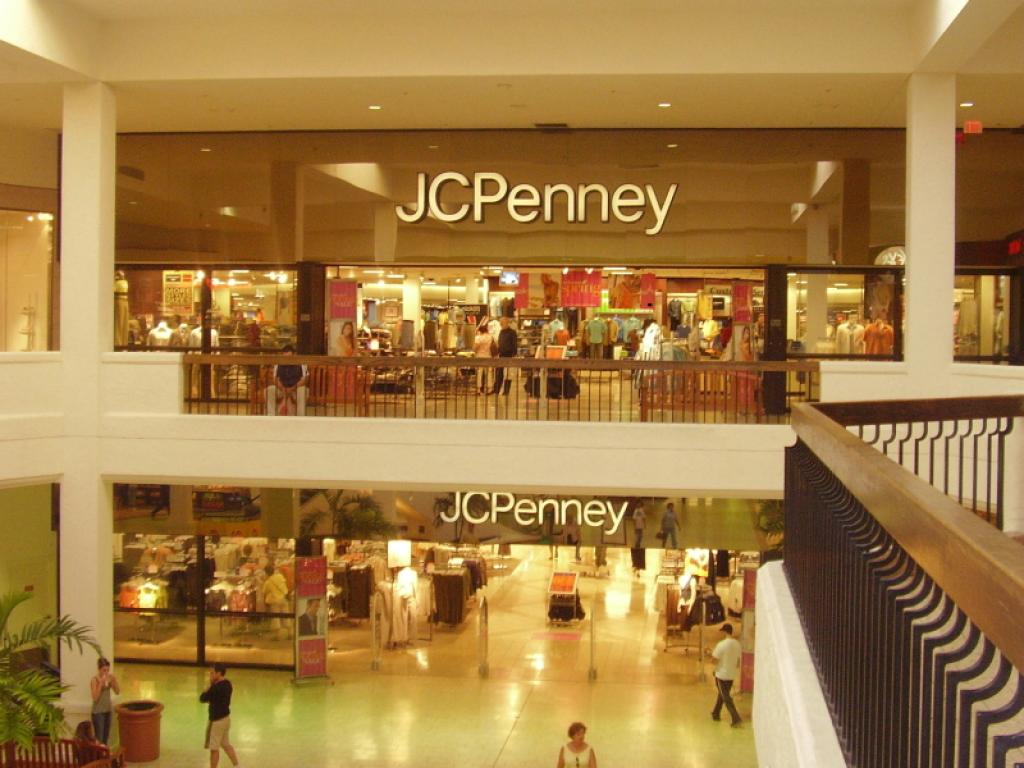 Jcp credit center login - Analysts Stay Cautious On Jcpenney Ahead Of Q4 Print