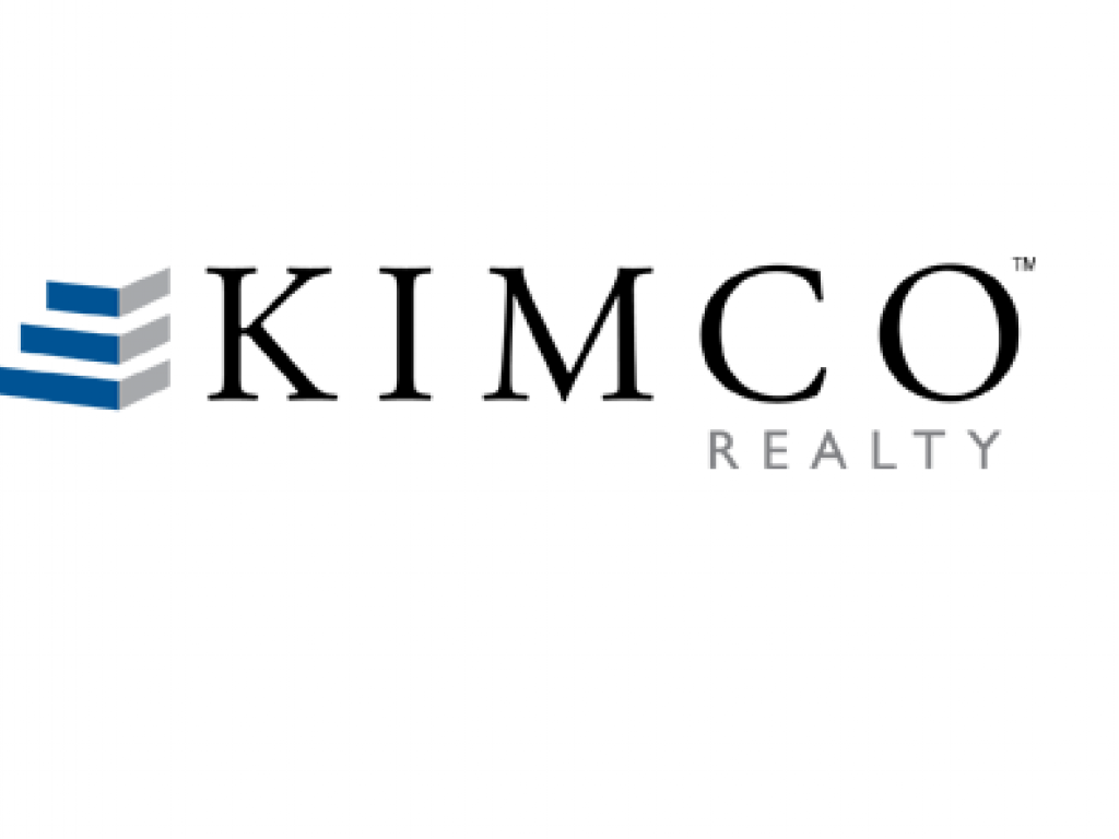 The Kimco Realty Corporation (KIM) Rating Lowered to Hold at BidaskClub