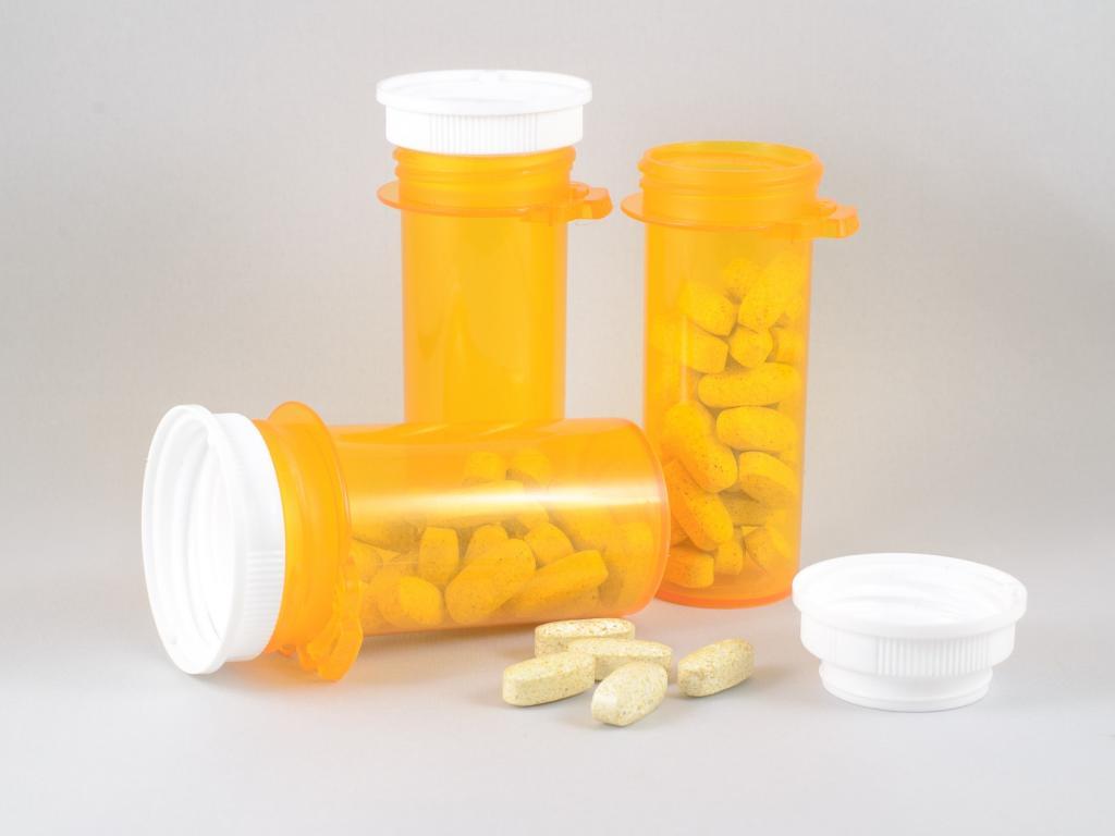 daily biotech pulse ampio slides on offering sangamo s positive
