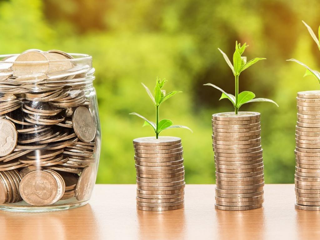 Terrific Morgan Stanley Calls For 150 Upside In Ambarella Beutiful Home Inspiration Aditmahrainfo