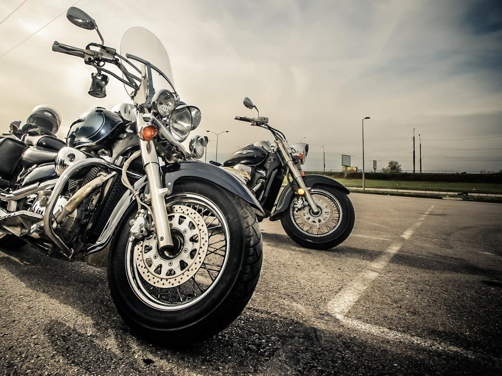 Harley-Davidson, Inc. (HOG) Lowered to Sell at BidaskClub