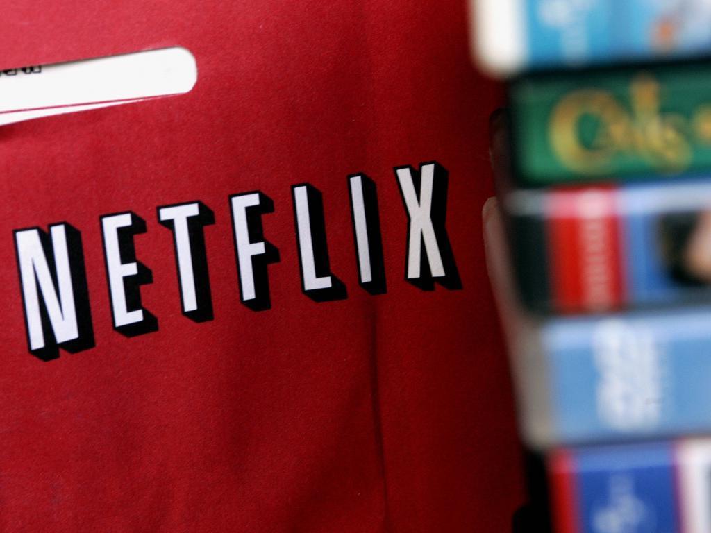 SPDR Morgan Stanley Technology ETF (ETF:MTK), Netflix, Inc