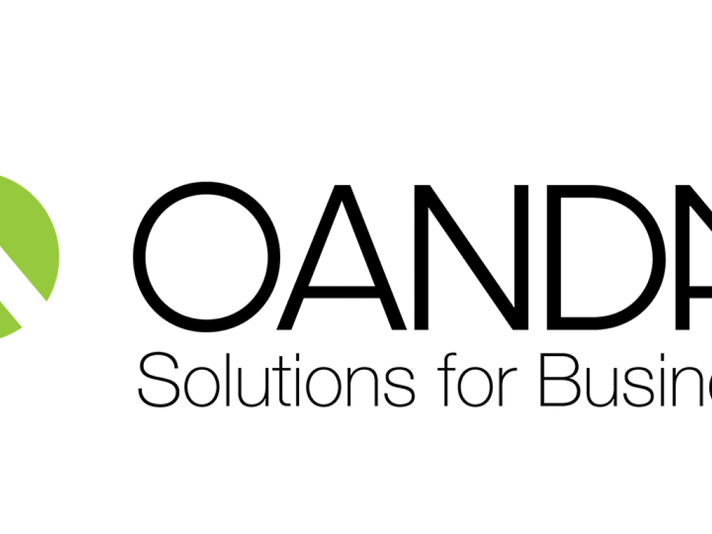 New Oanda CTO Should Drive Major FinTech Expansion