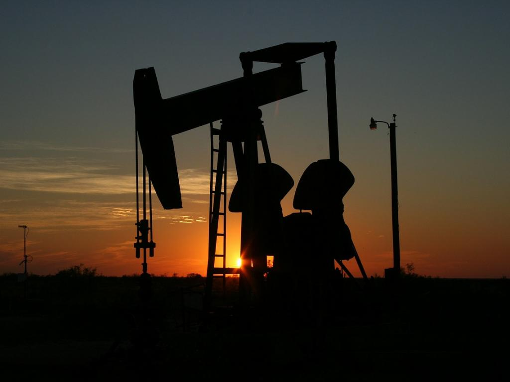 WTI Crude Oil and Natural Gas Forecast