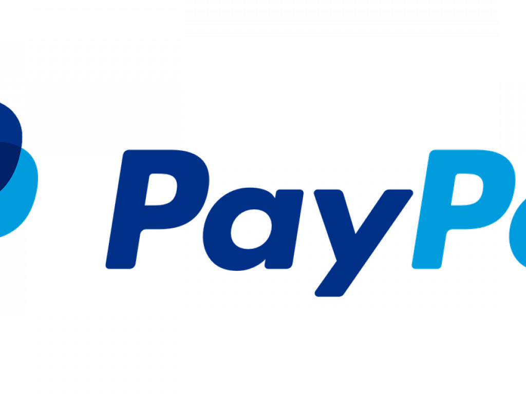 paypal scores q2 beat analyst sees more improvements ahead related pypl