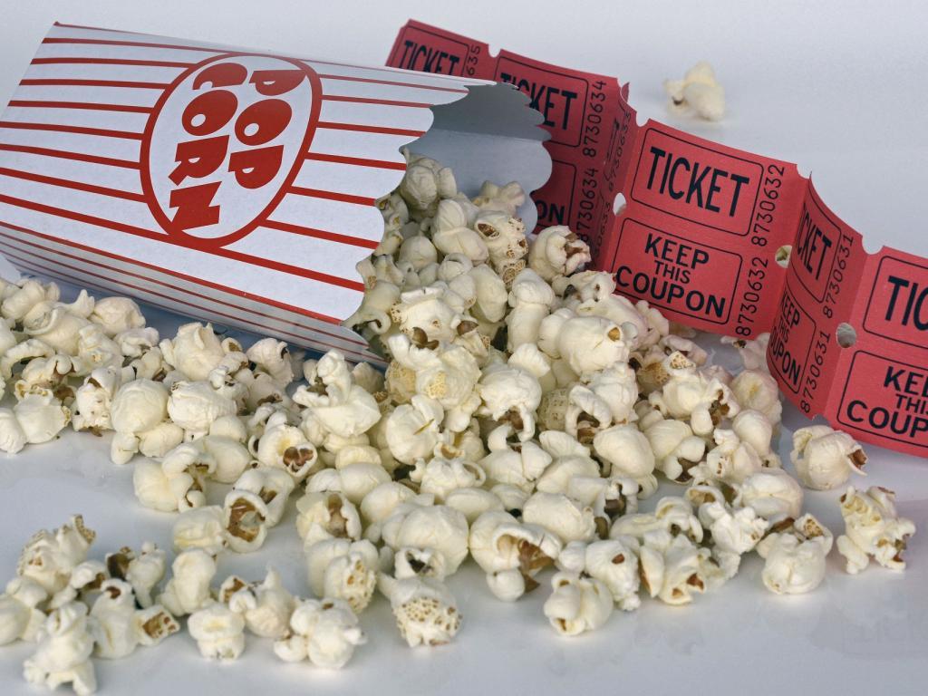 Cinemark's new movie club takes aim at MoviePass