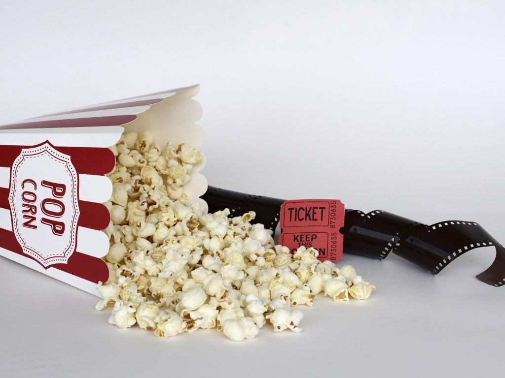 Take That, MoviePass! Cinemark Launches Monthly Membership Program