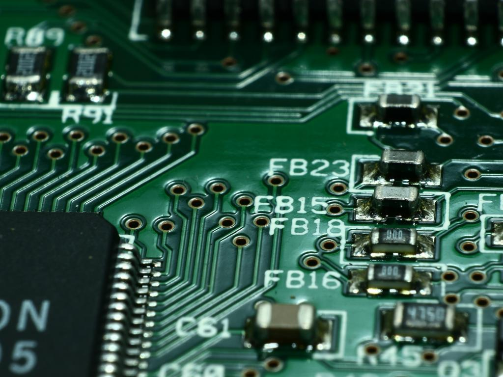 NVIDIA Corporation (NASDAQ:NVDA) Upgrades/Downgrades review