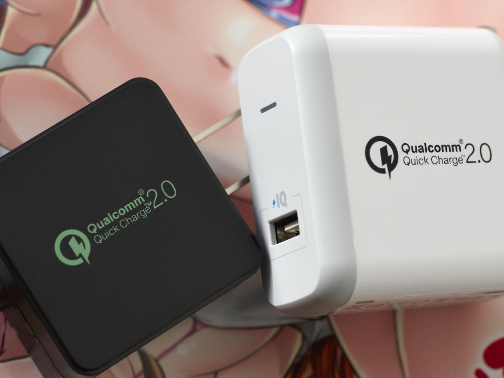 QUALCOMM, Inc. (QCOM) Updates Q3 Earnings Guidance