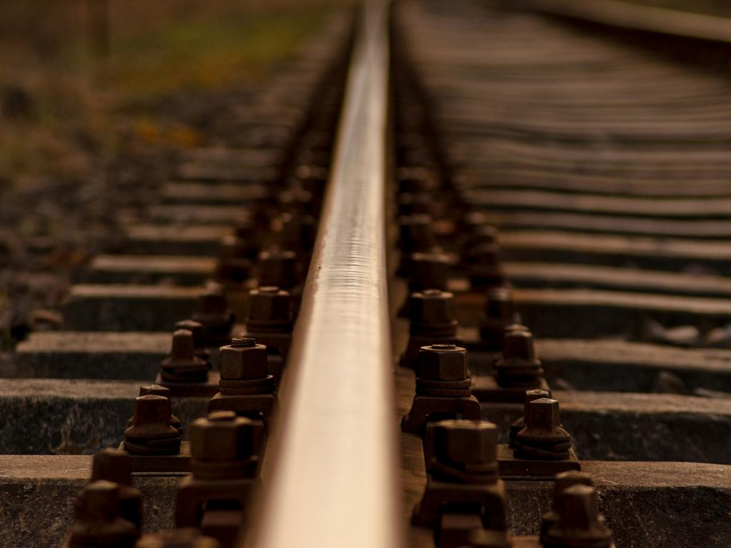 Schroder Investment Management Group Boosts Stake in Canadian National Railway (CNI)