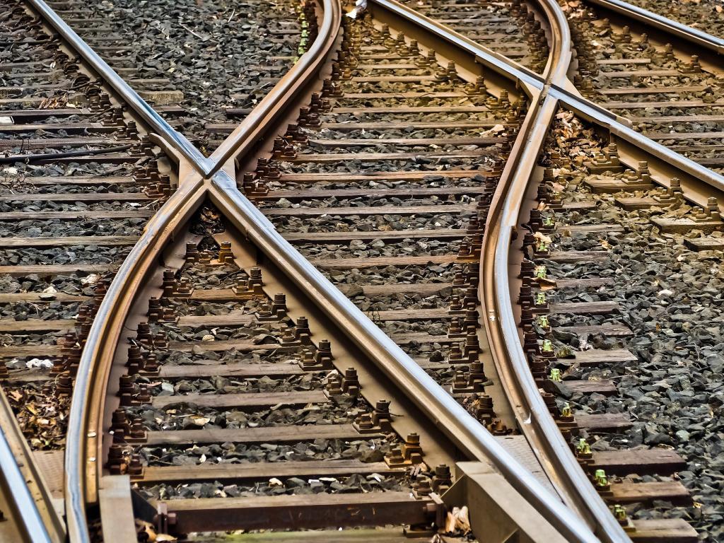Union Leaders Criticize Precision Scheduled Railroading