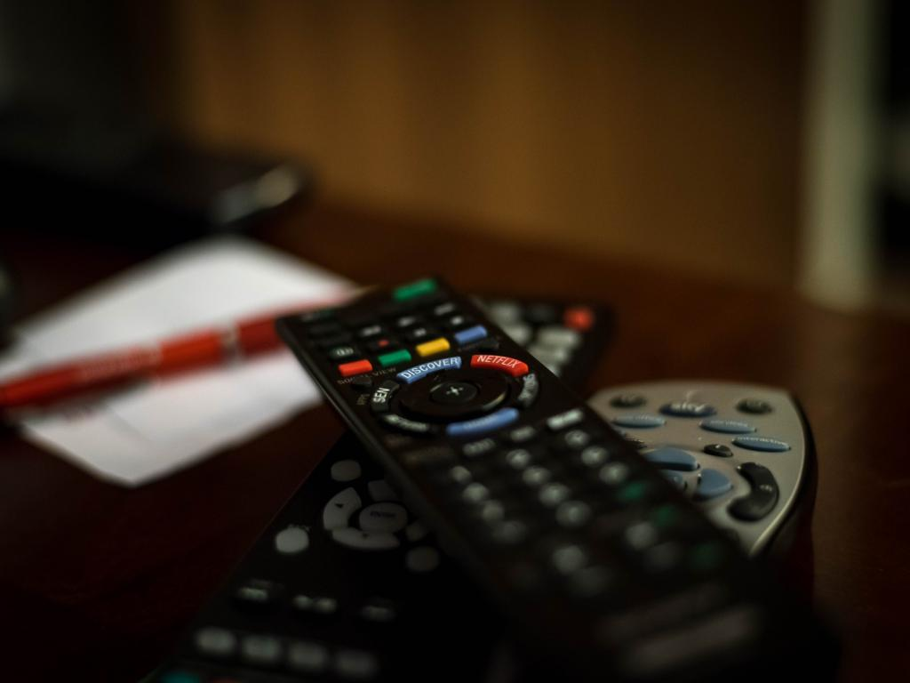 Notableflix Analyst Says Stock Could See Another 67% Gain